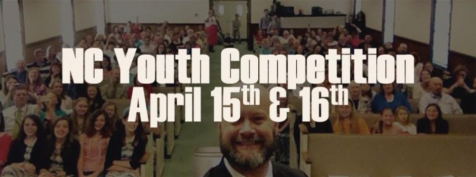 youthcomp