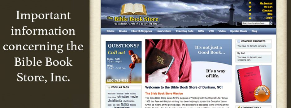 biblebookstore2